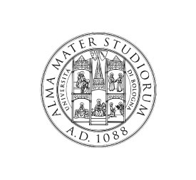 alma-mater-studiorum