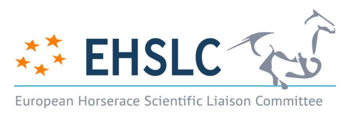 EHSLC_european-horserace-scientific-liaison-committee