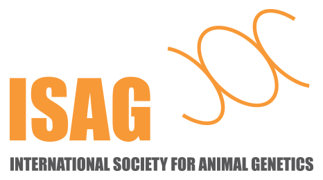 ISAG-international-society-for-animal-genetics