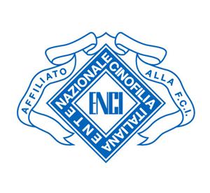 ENCI - ente nazionale cinofilia italiana