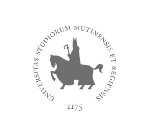 universita-degli-studi-di-modena-e-reggio-emilia