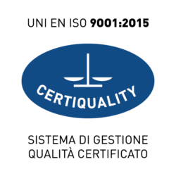 certiquality_2017