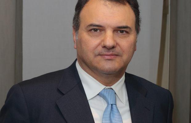 Vincenzo Chiofalo Unirelab